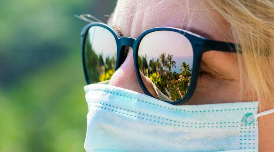 Veilig genieten van de zomer: 10 tips