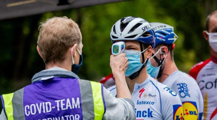 Ronde van Vlaanderen: 'limited edition'