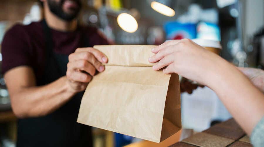 Beperking op occasionele niet-commerciële verkoop